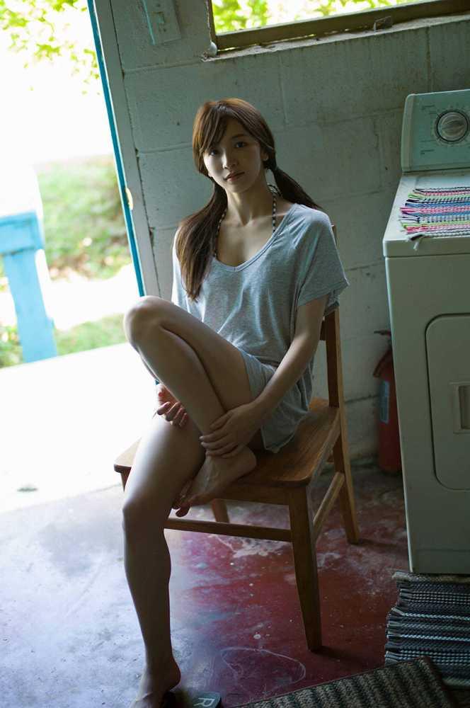 傳谷英里香_040