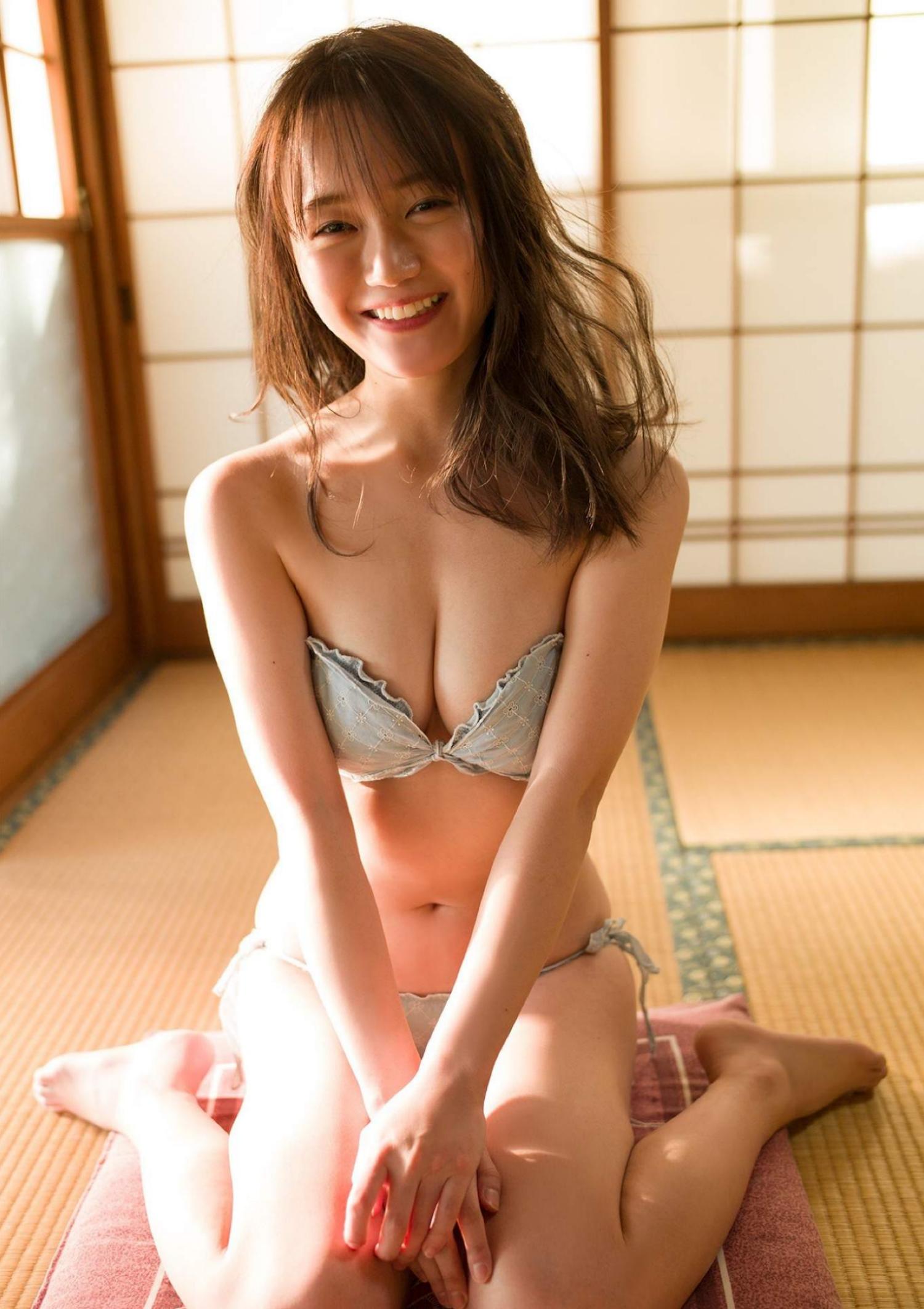 尾崎由香28