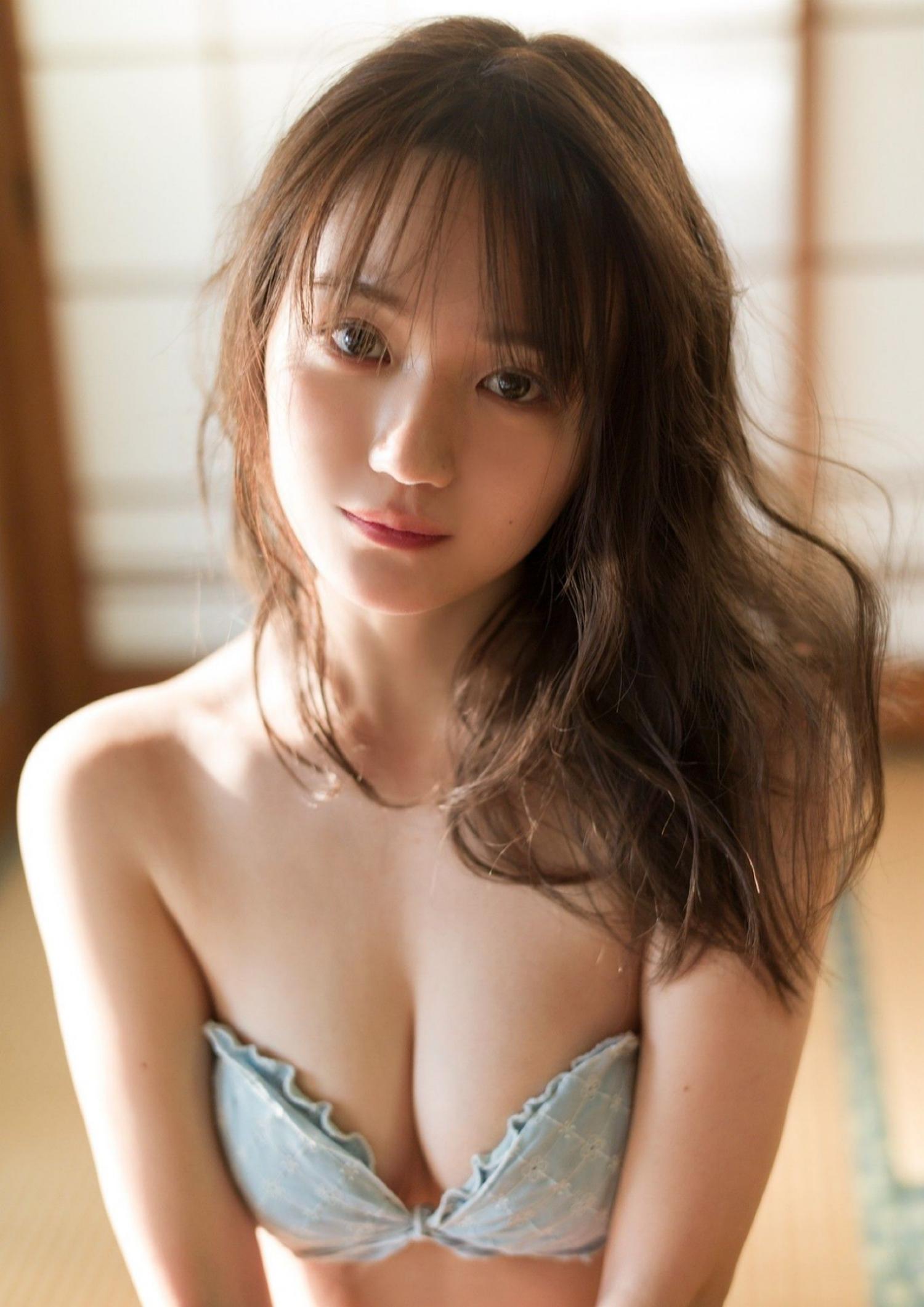 尾崎由香29