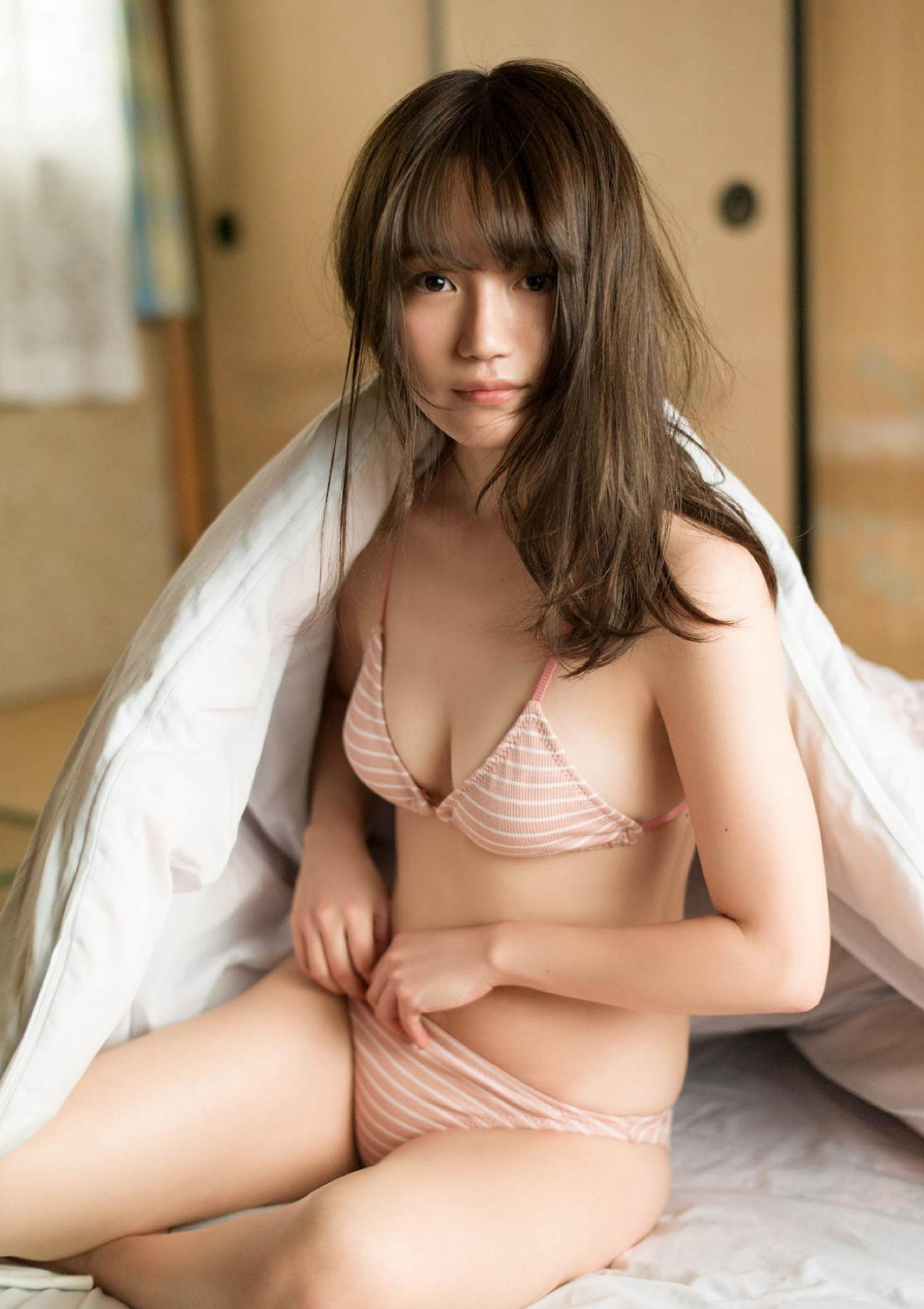 尾崎由香32