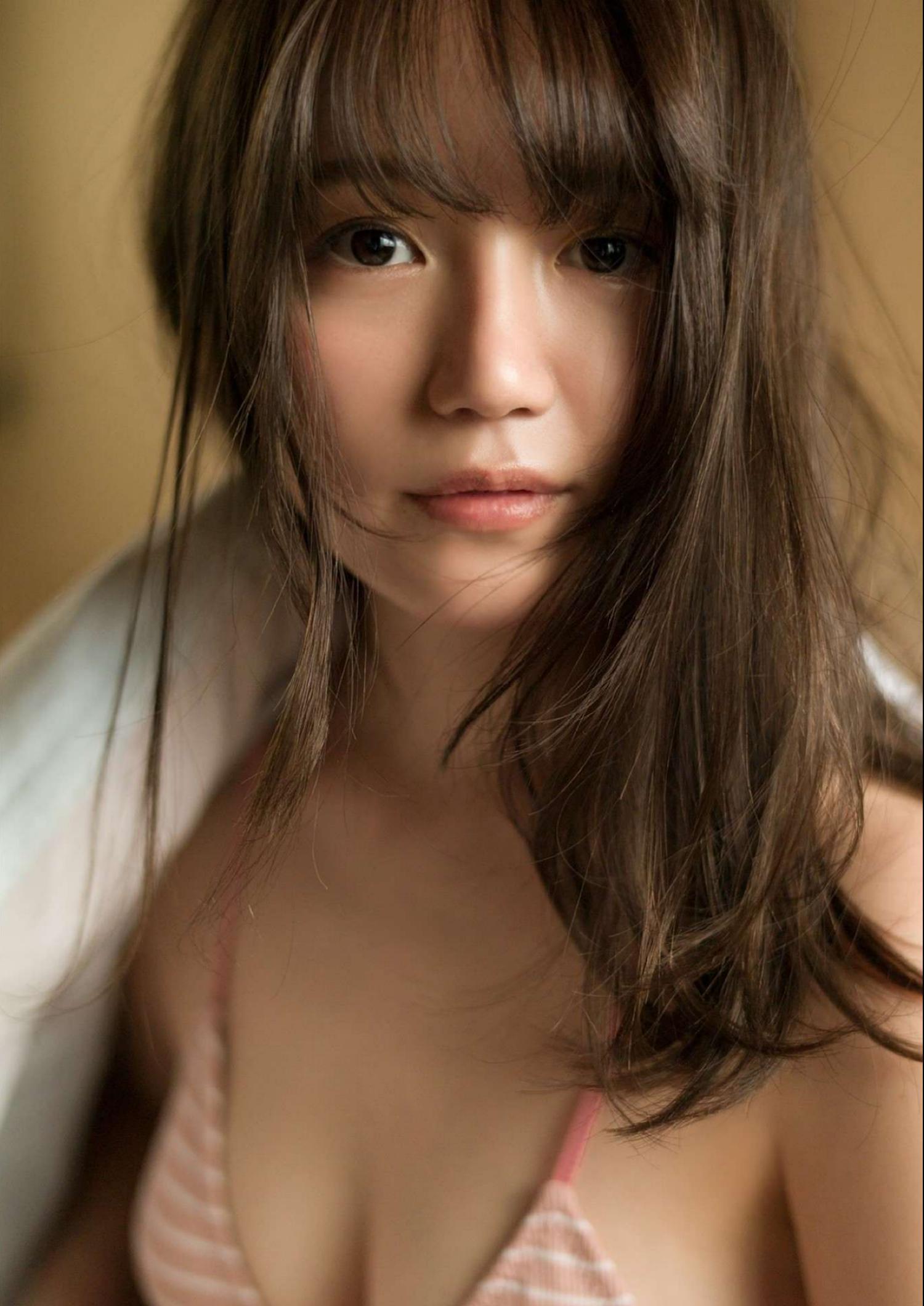 尾崎由香34