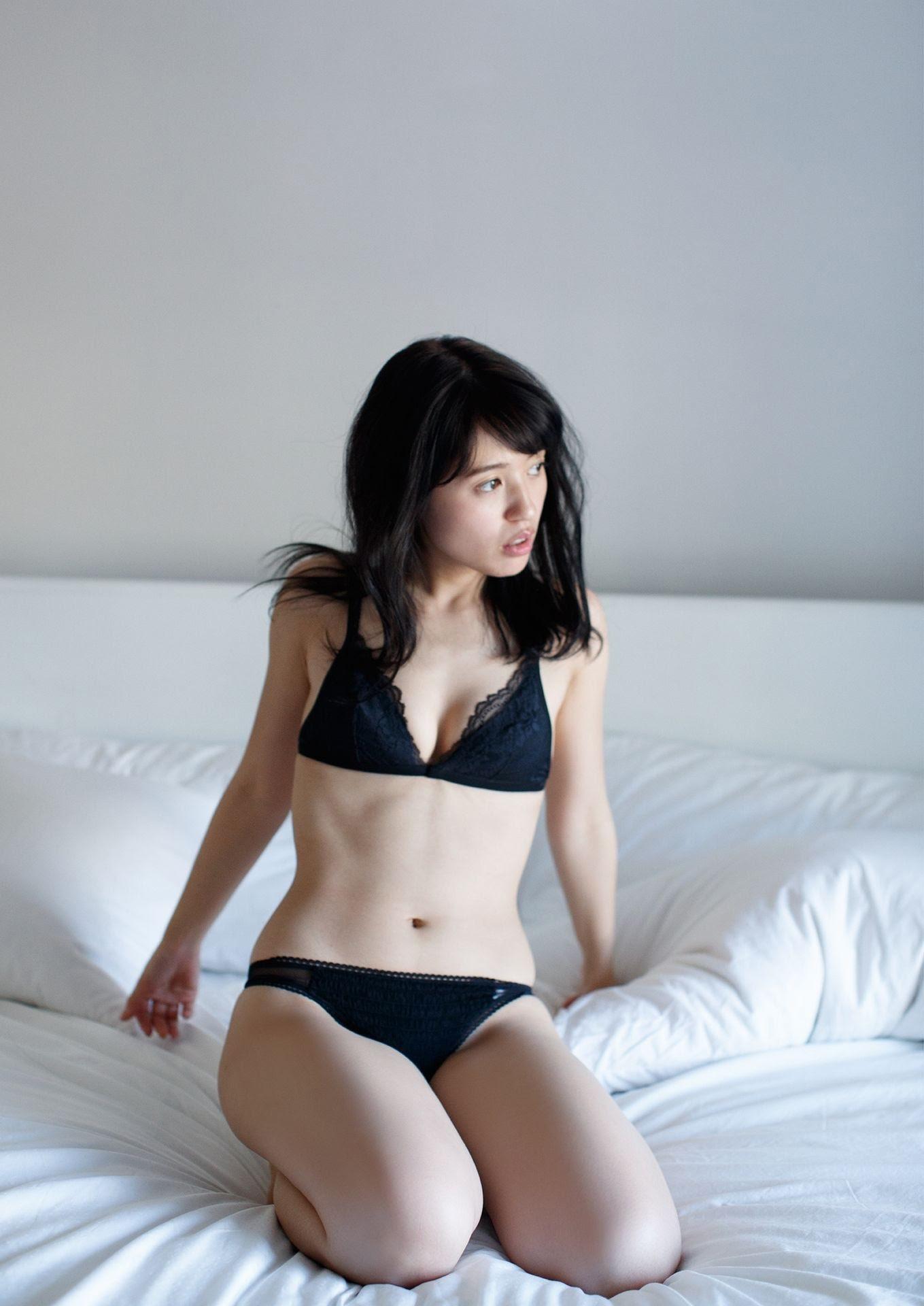 逢田梨香子67