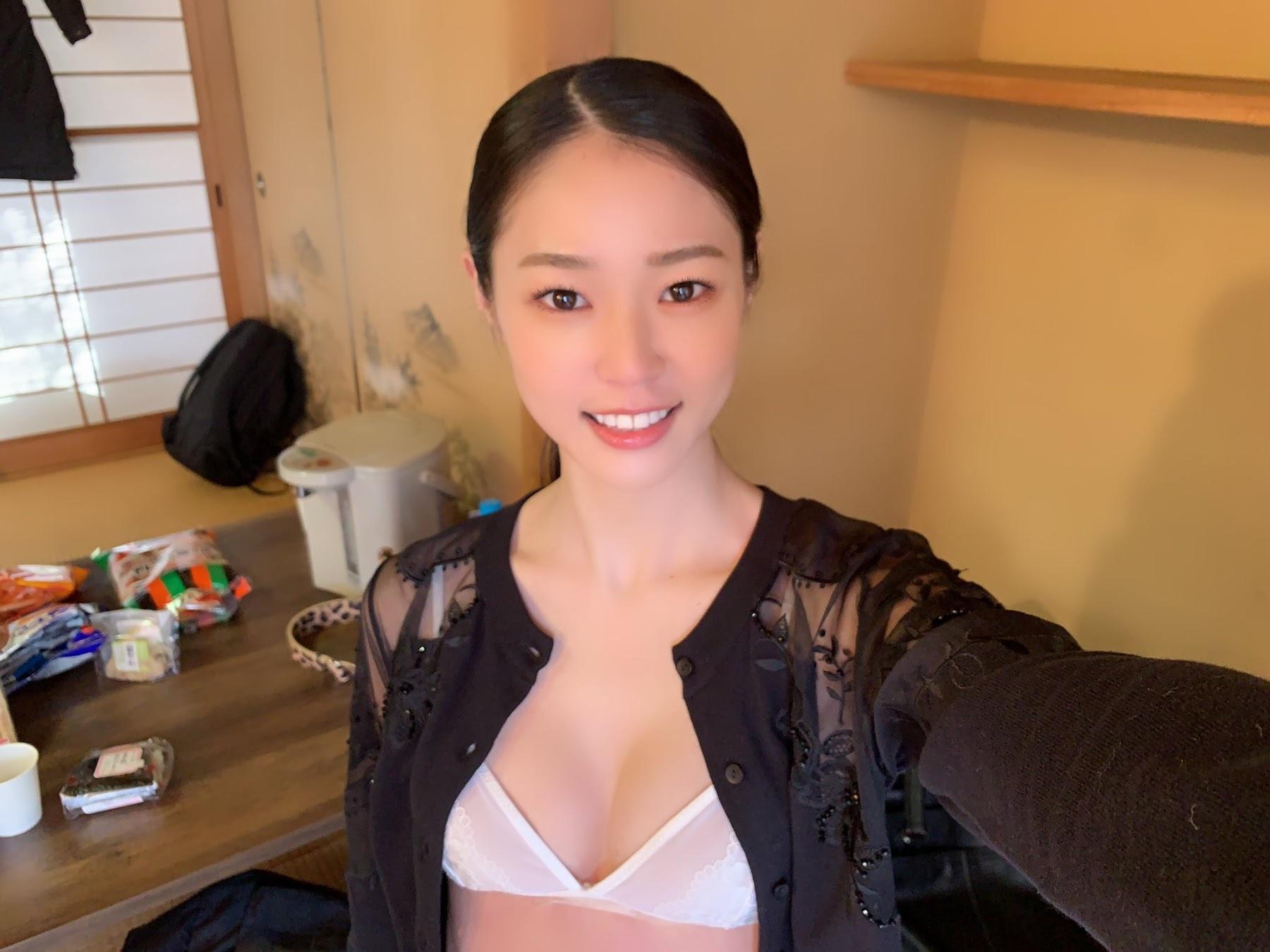 橘香恋14