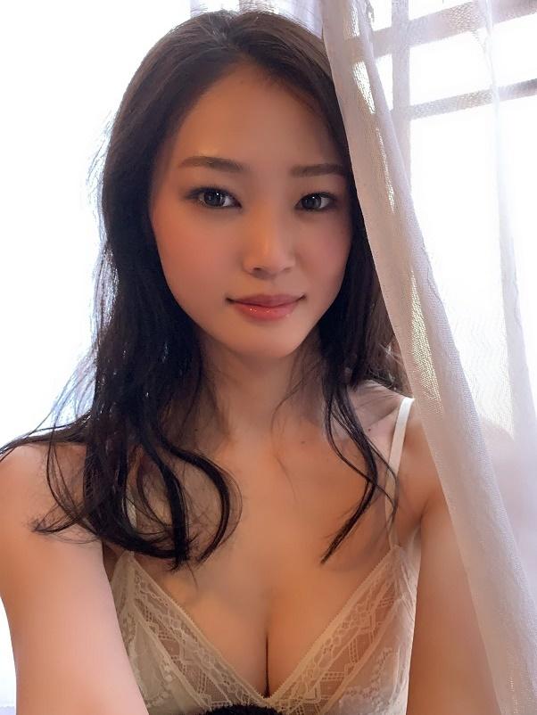 橘香恋24