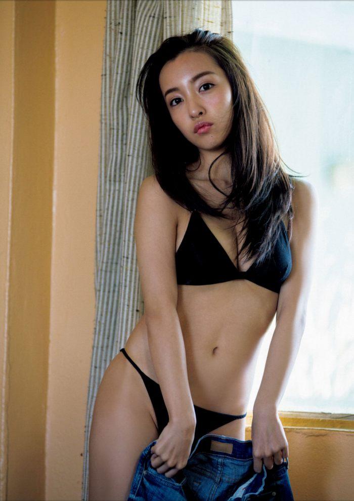 板野友美_089