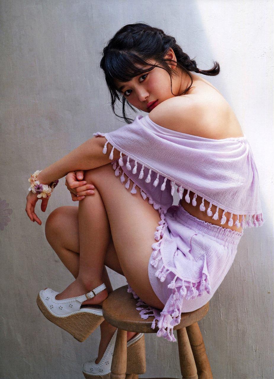 北野瑠華34