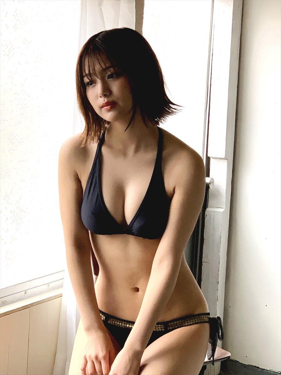 北野瑠華40