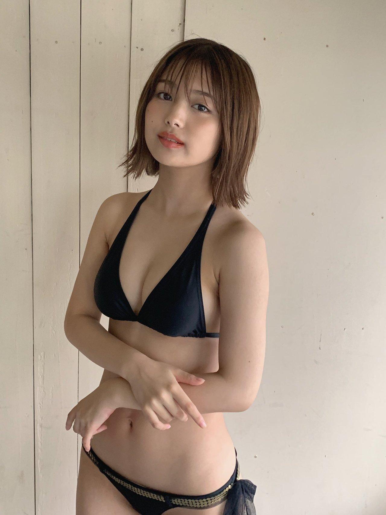 北野瑠華41