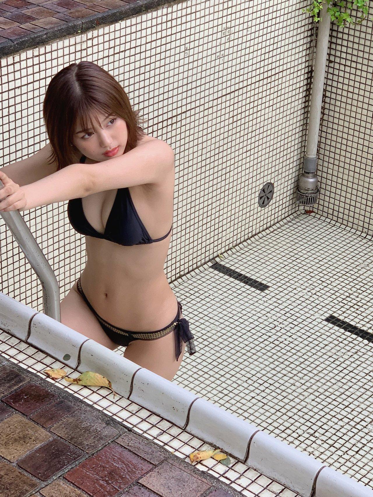 北野瑠華42