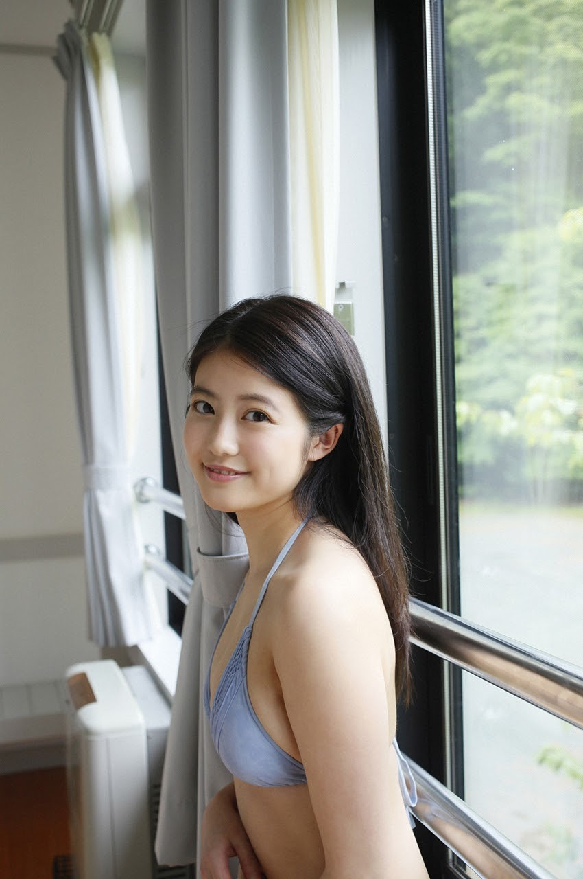 今田美桜14