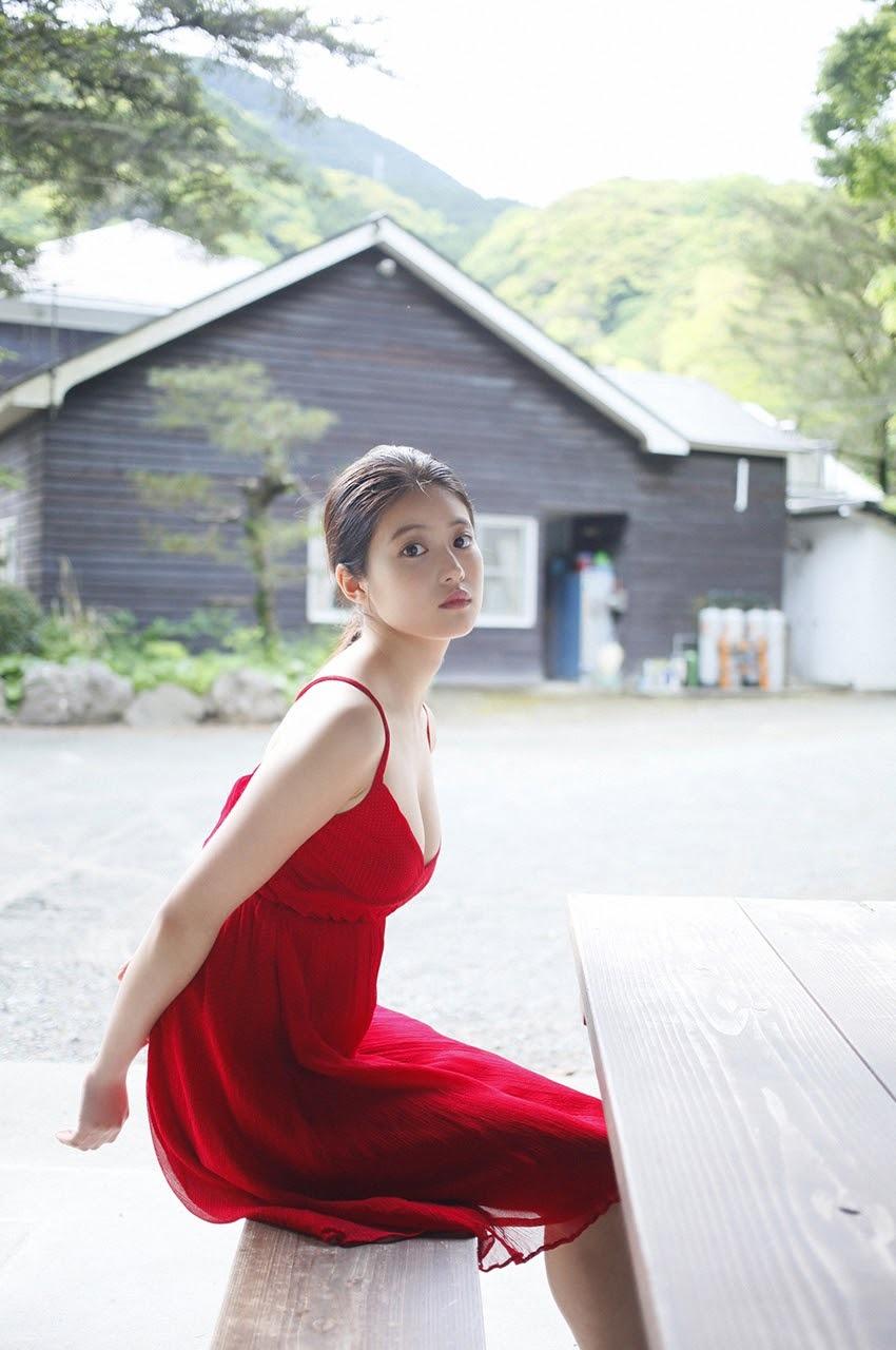 今田美桜34