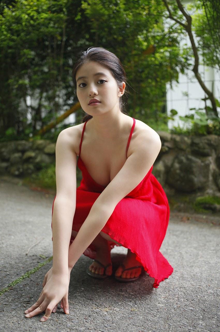 今田美桜35