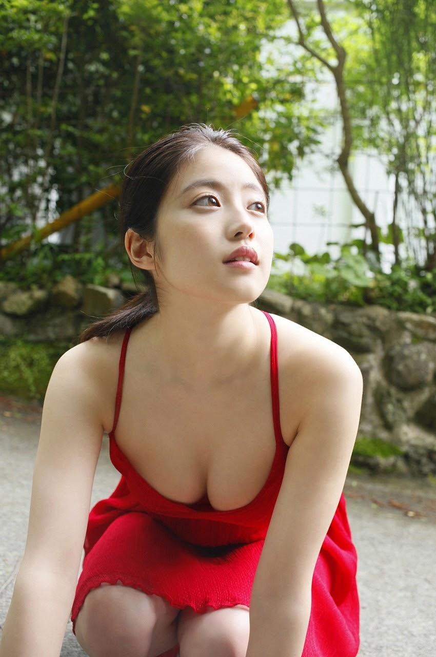 今田美桜37