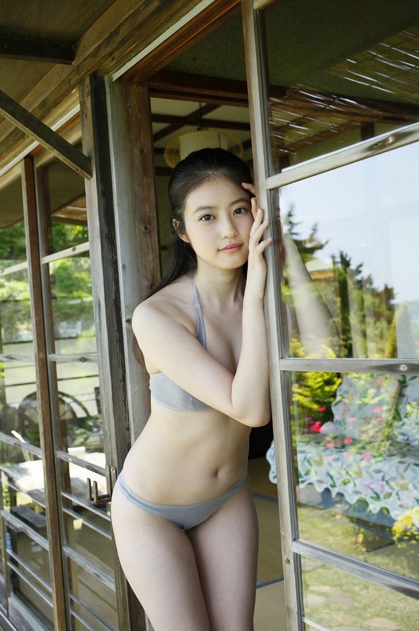 今田美桜47
