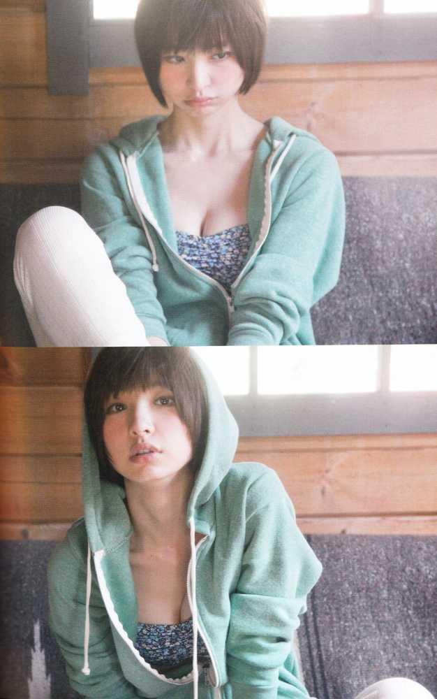 篠田麻里子_050