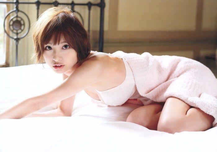 篠田麻里子_073