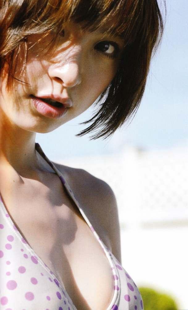 篠田麻里子_090(1)