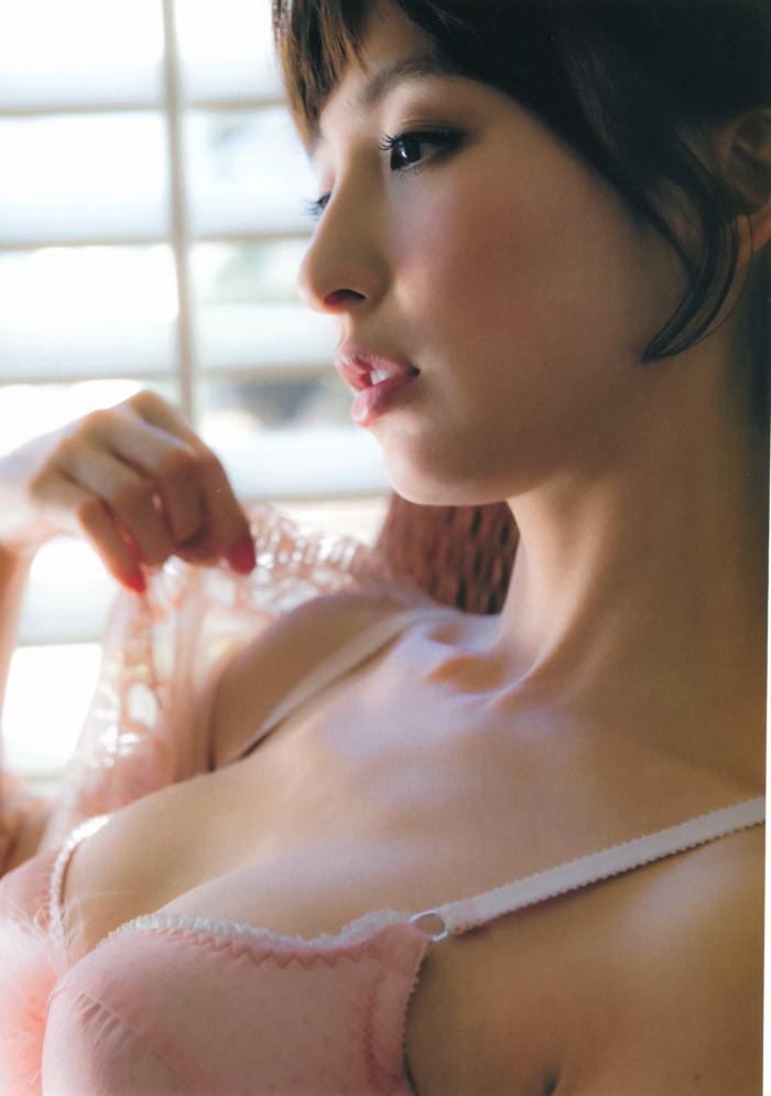 篠田麻里子_171