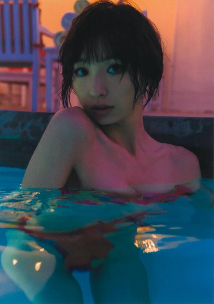 篠田麻里子_180