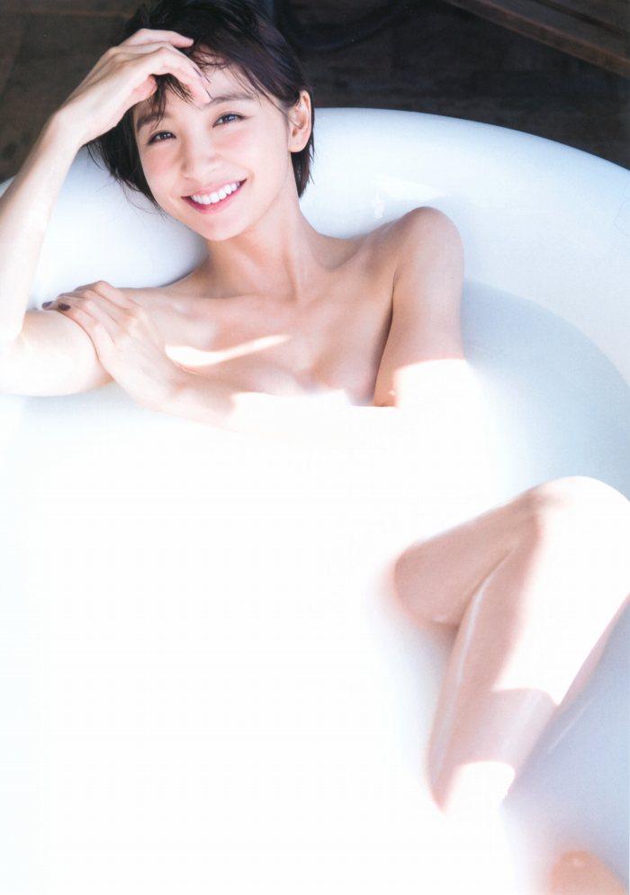篠田麻里子_186