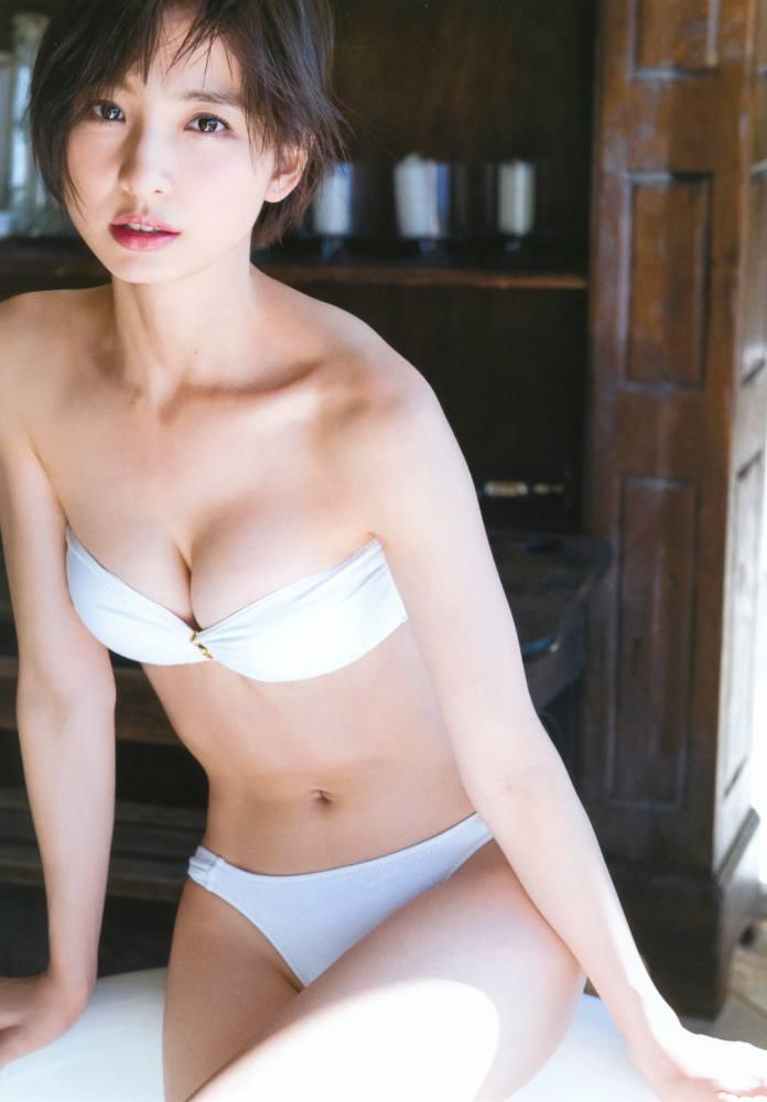 篠田麻里子_238