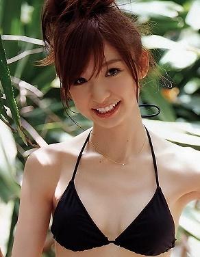 篠田麻里子13