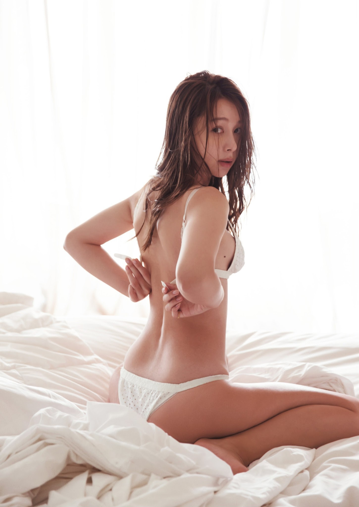 丹羽仁希16