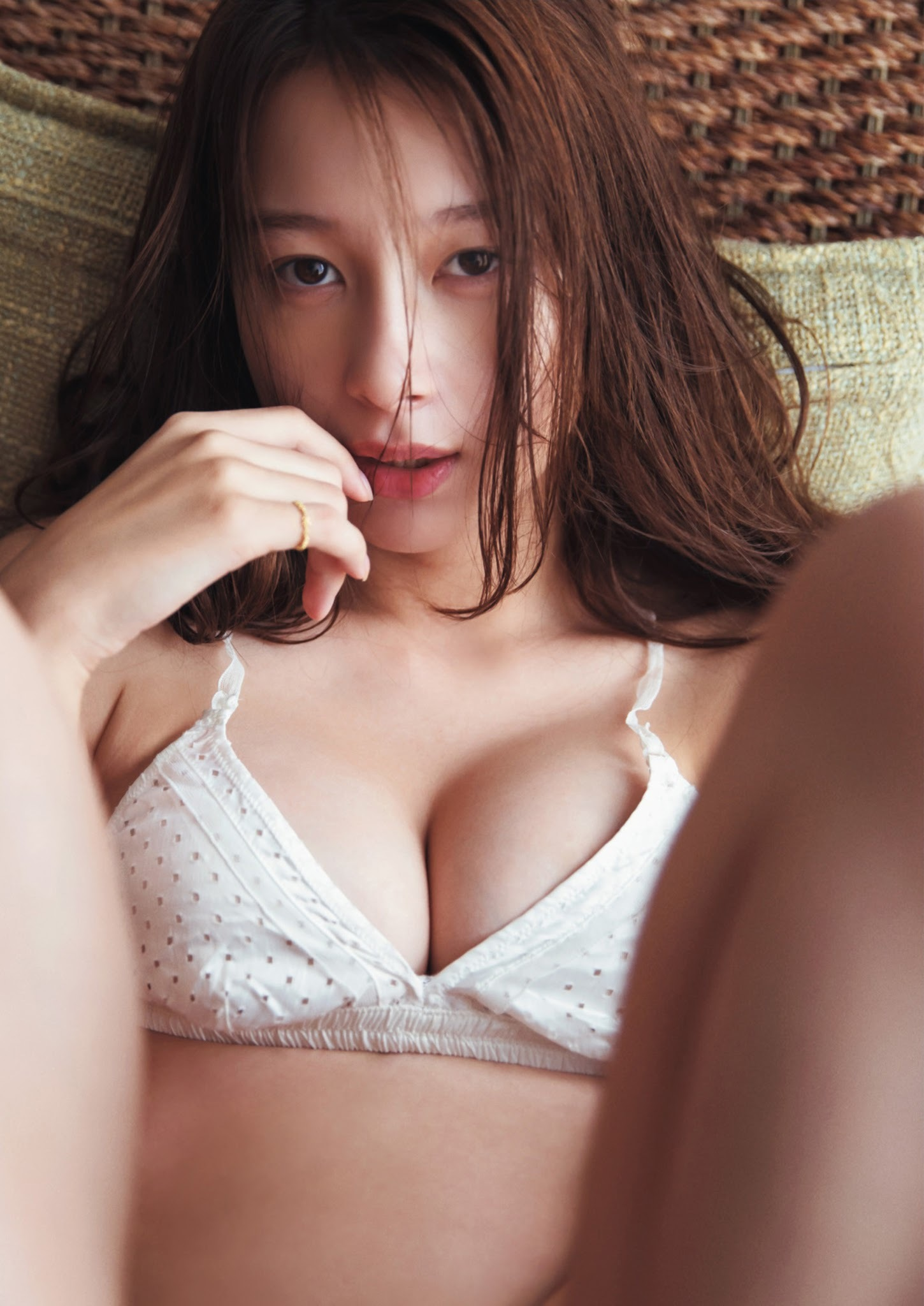 丹羽仁希19