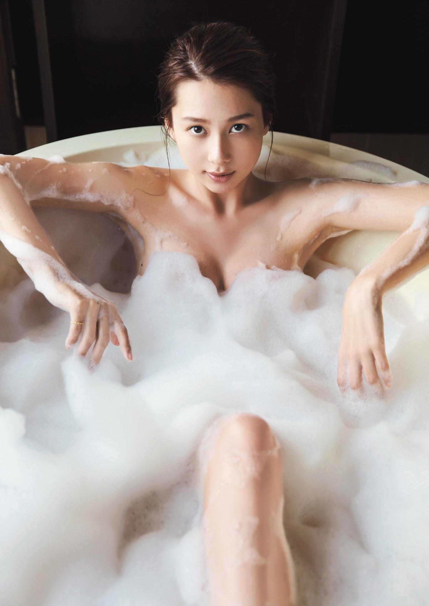 丹羽仁希28