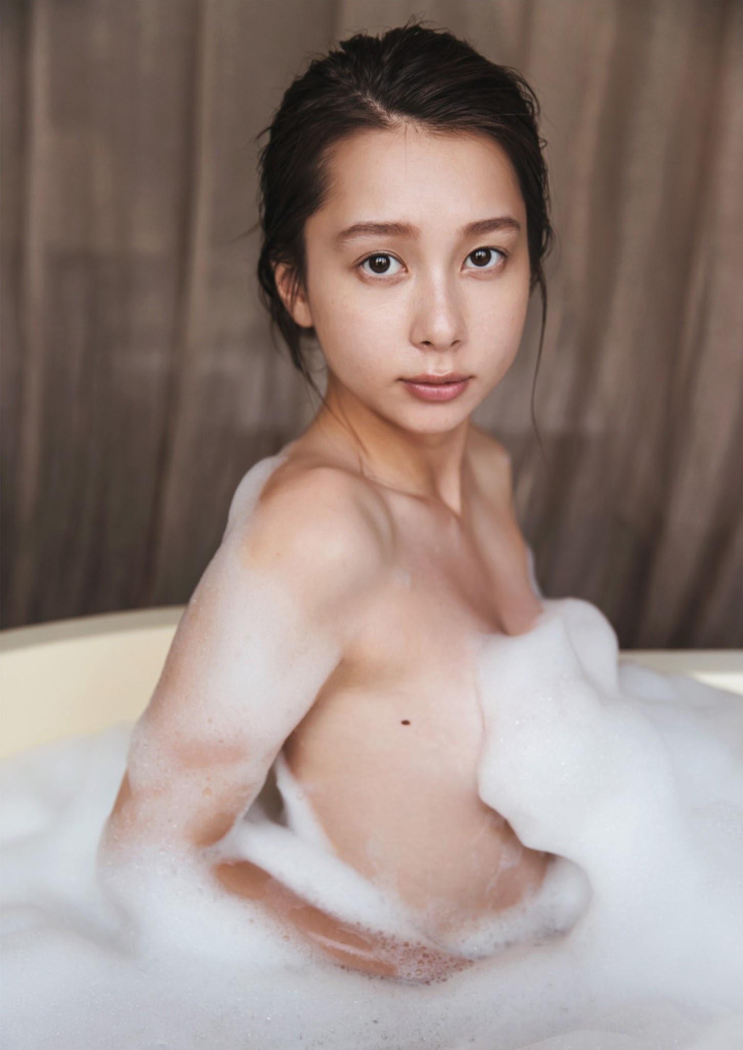 丹羽仁希30