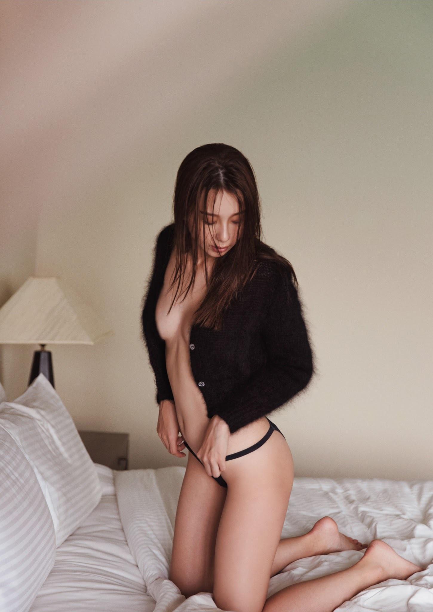 丹羽仁希34