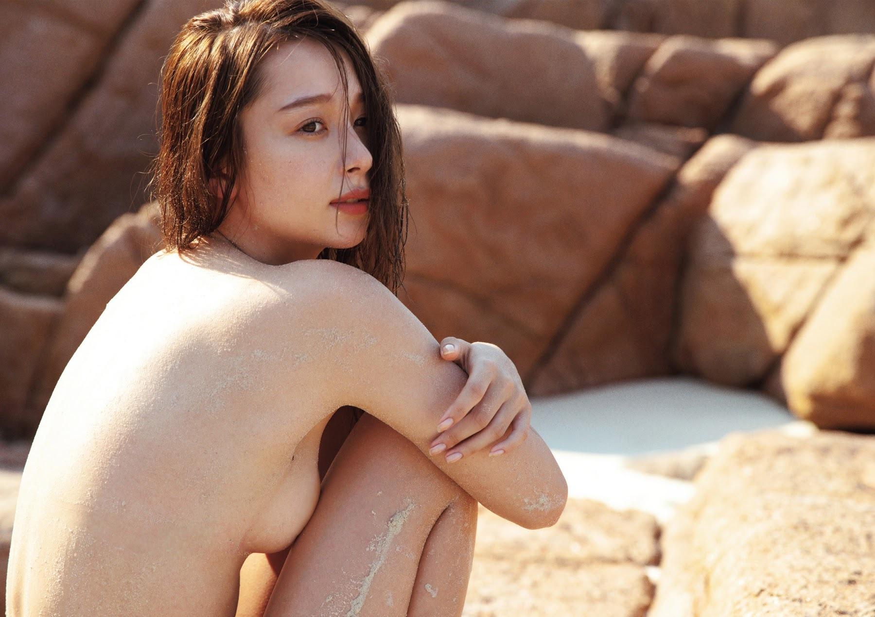 丹羽仁希36