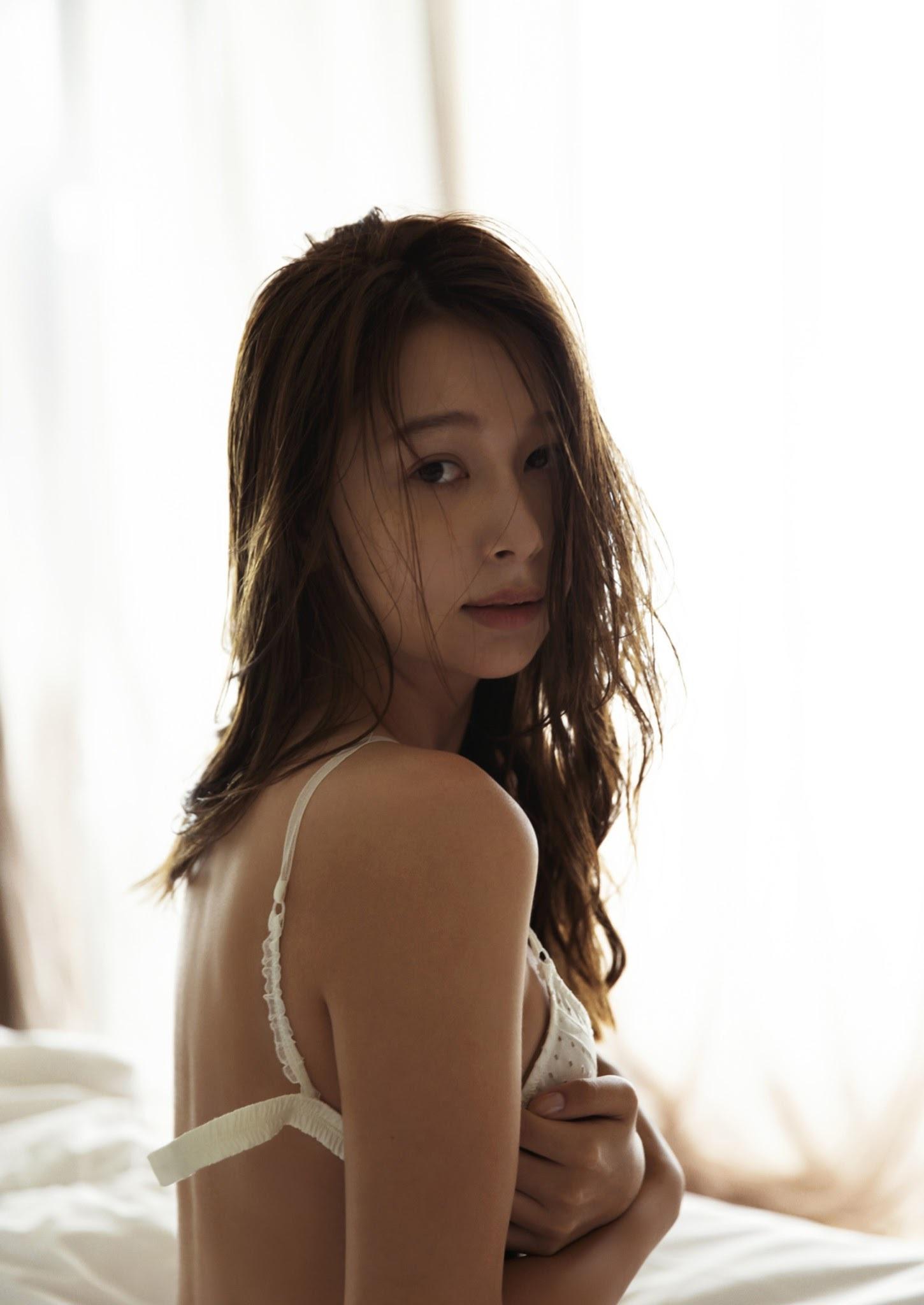 丹羽仁希40