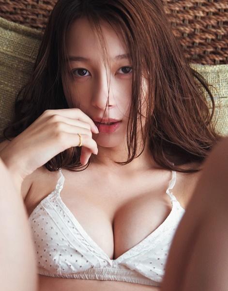 丹羽仁希47