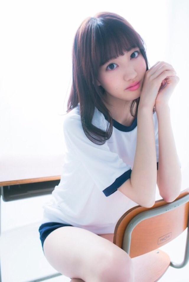 石田佳蓮28