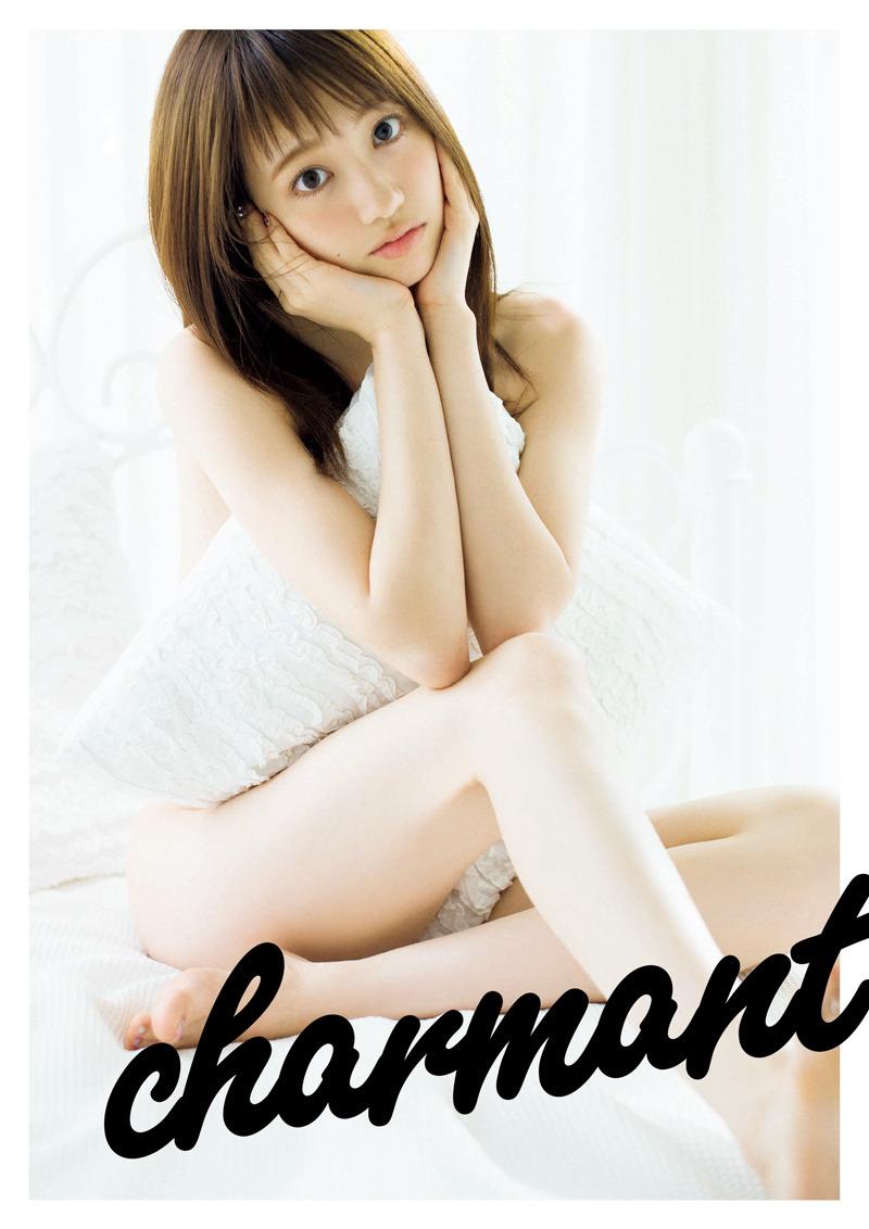 石田佳蓮30