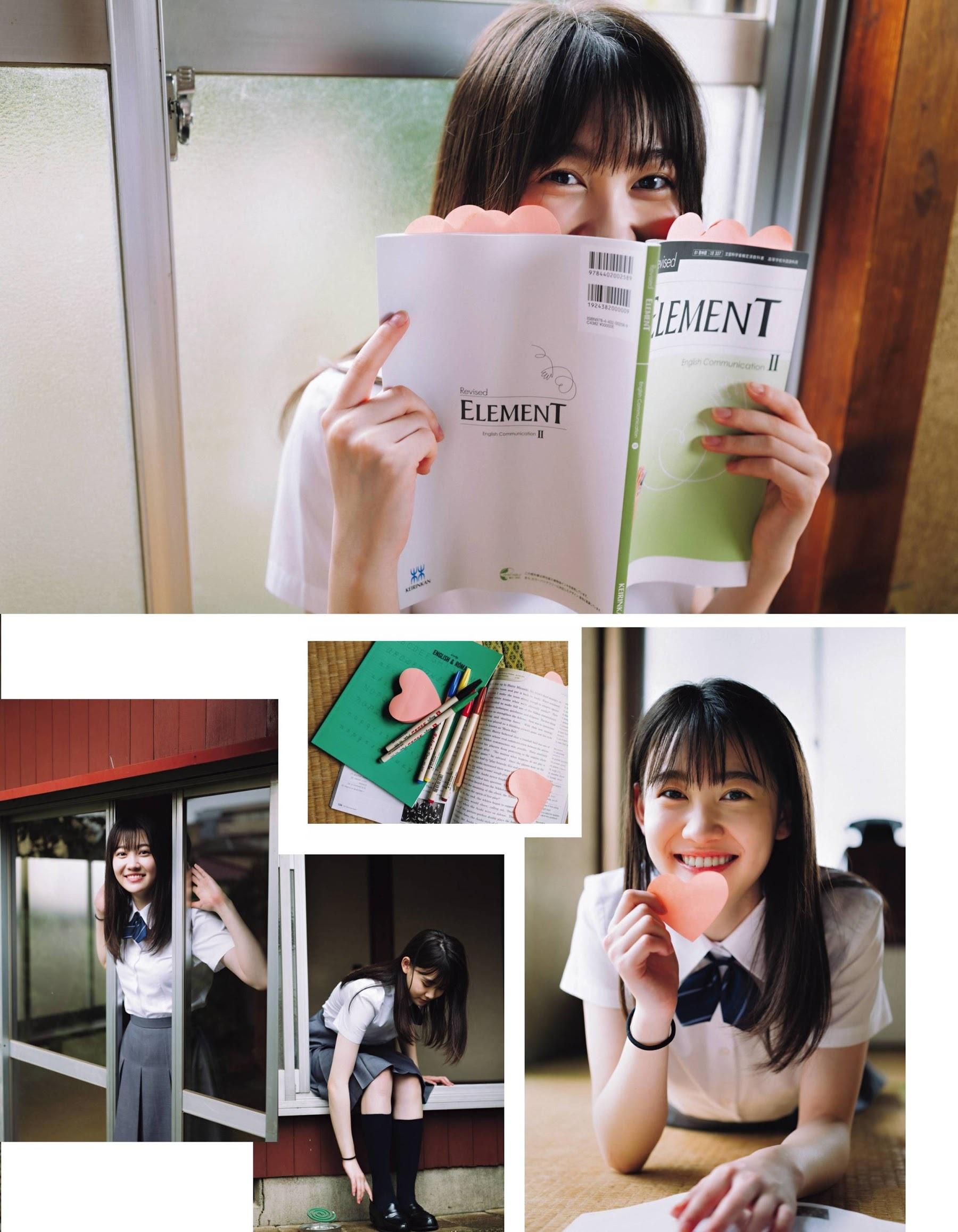 松尾美佑15