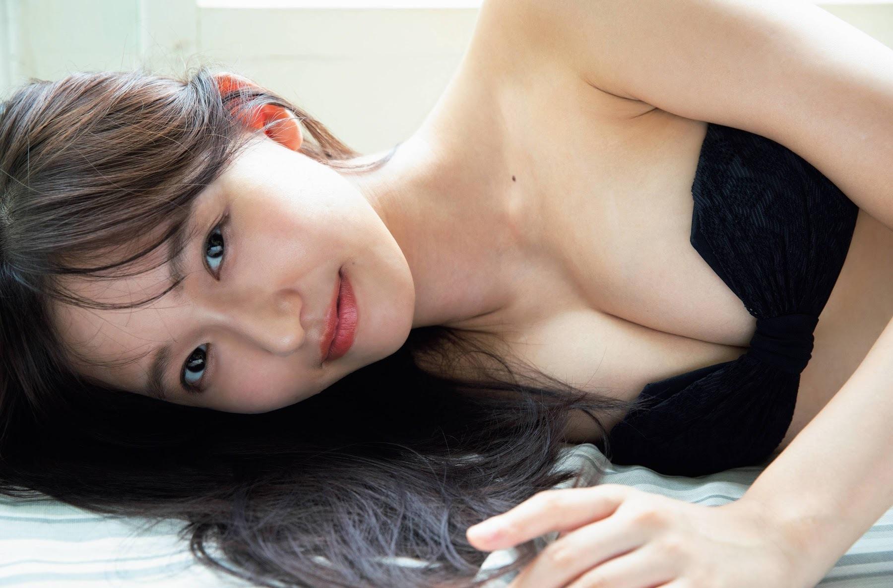 志田音々65