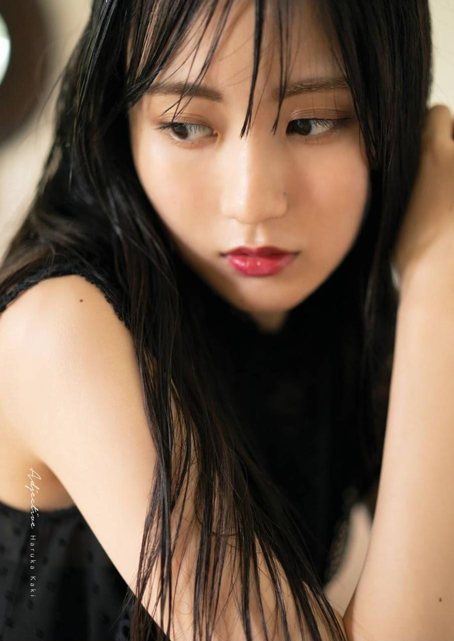 賀喜遥香49