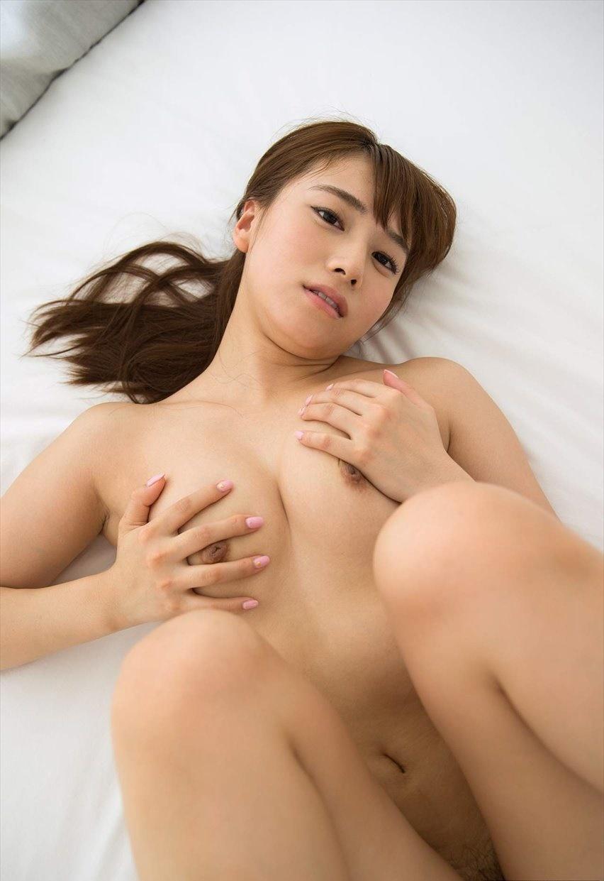 初川みなみ24