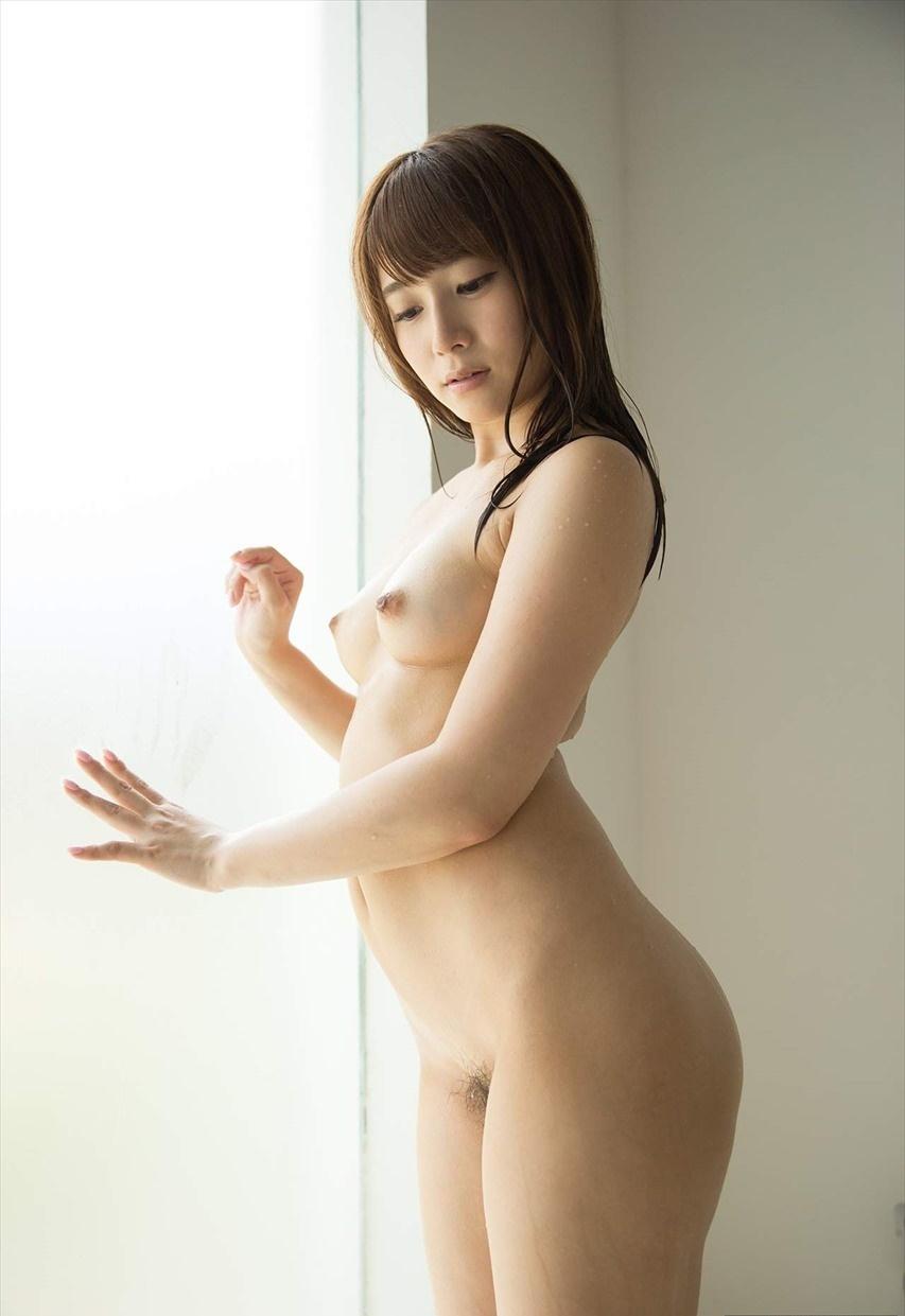 初川みなみ25
