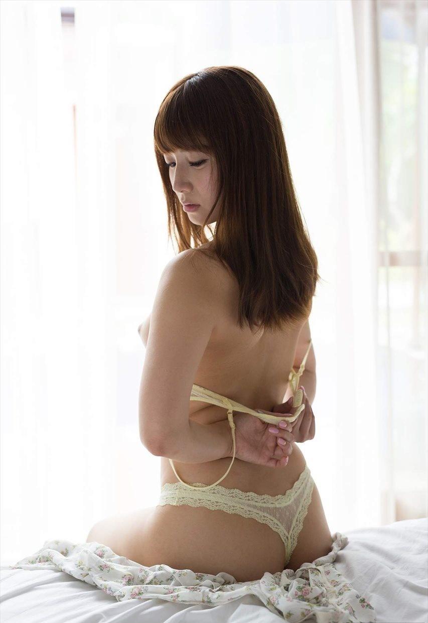 初川みなみ34