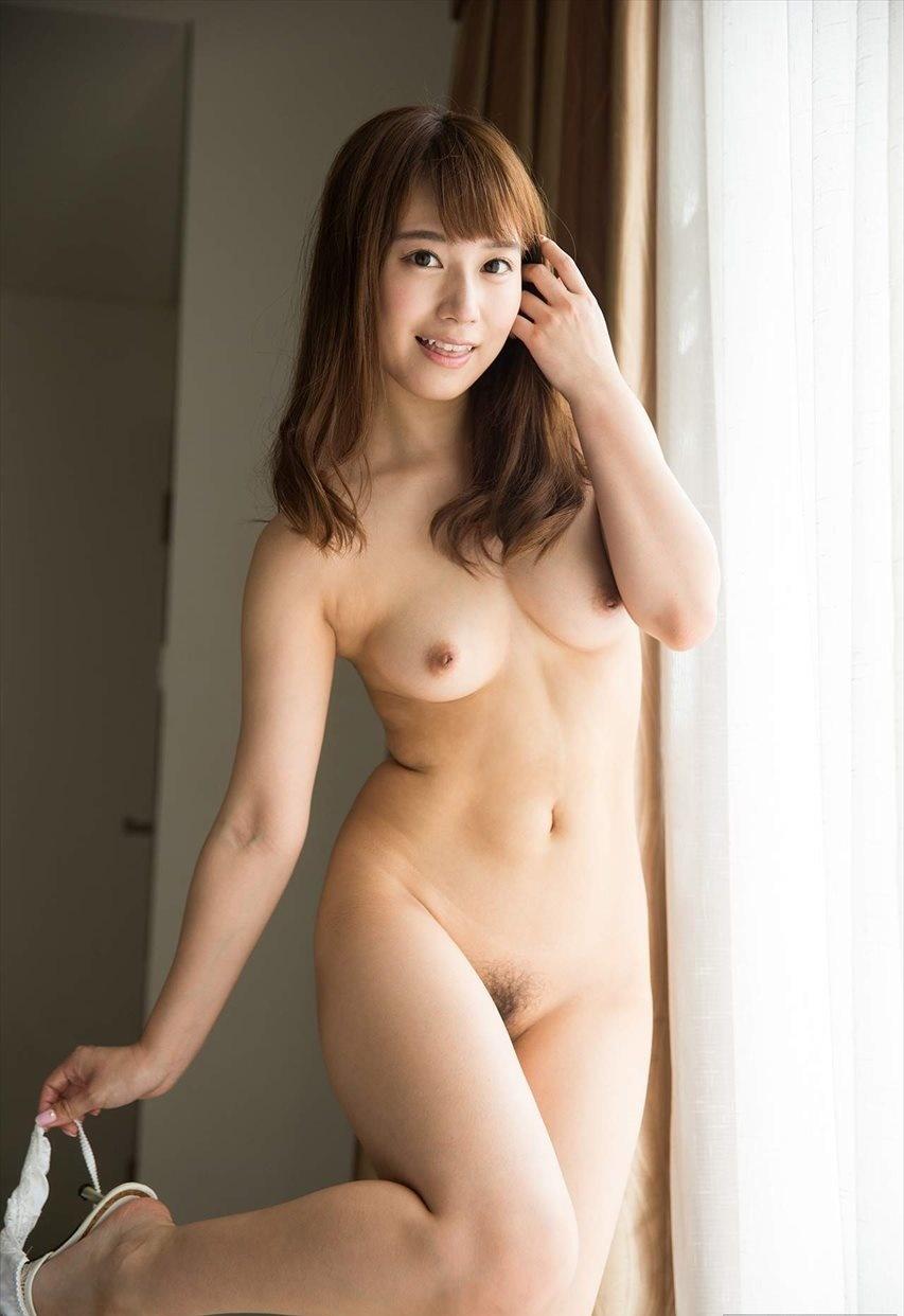 初川みなみ43