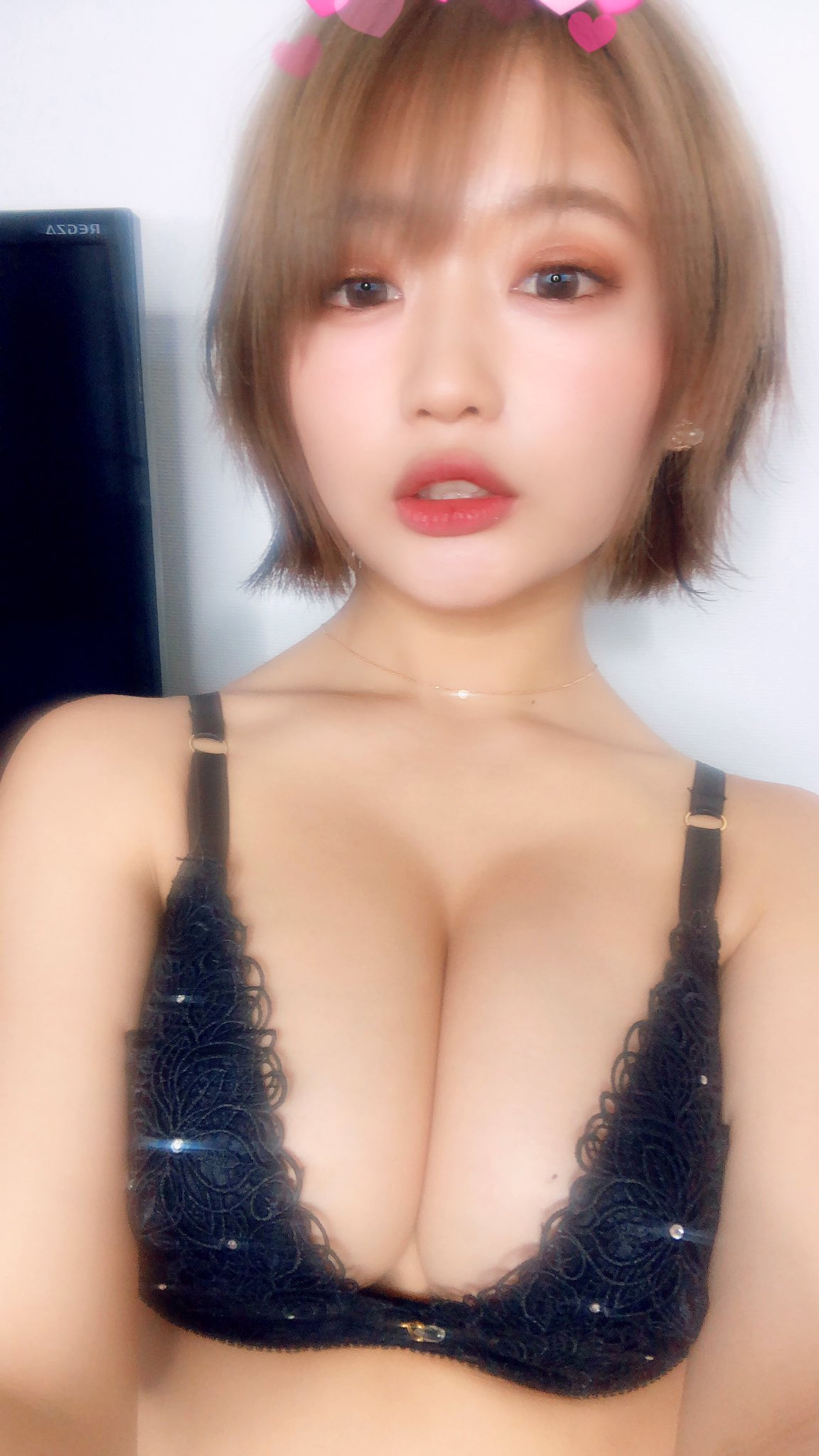 藤田もも29