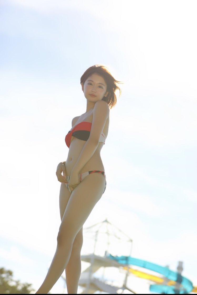 藤田もも37