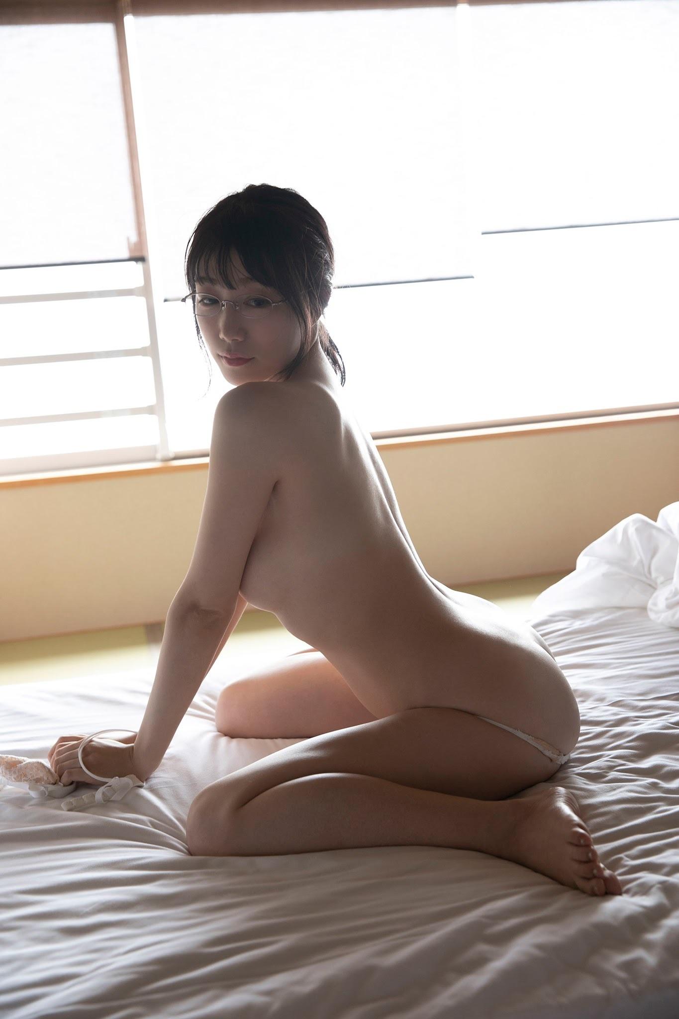 小湊優香49