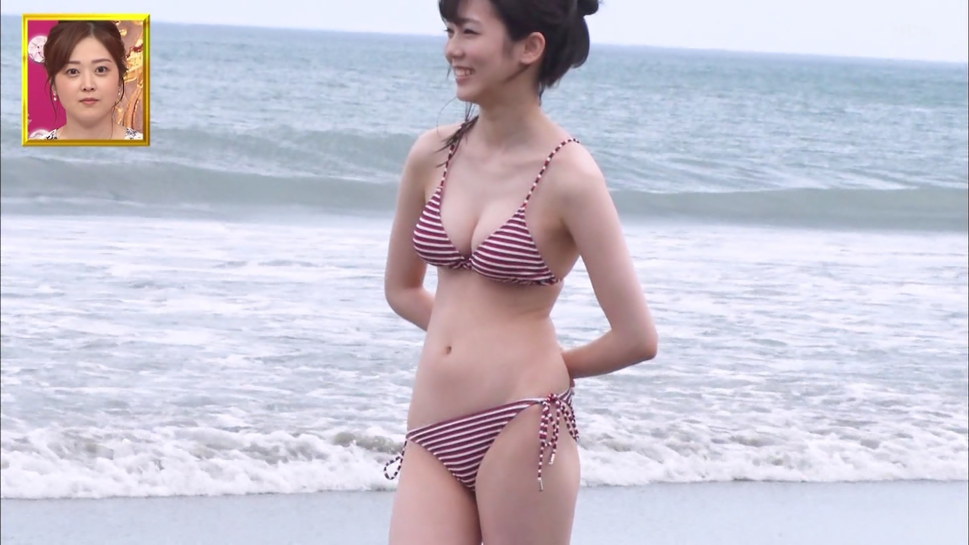 川口葵12
