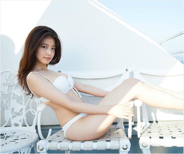 今田美桜57