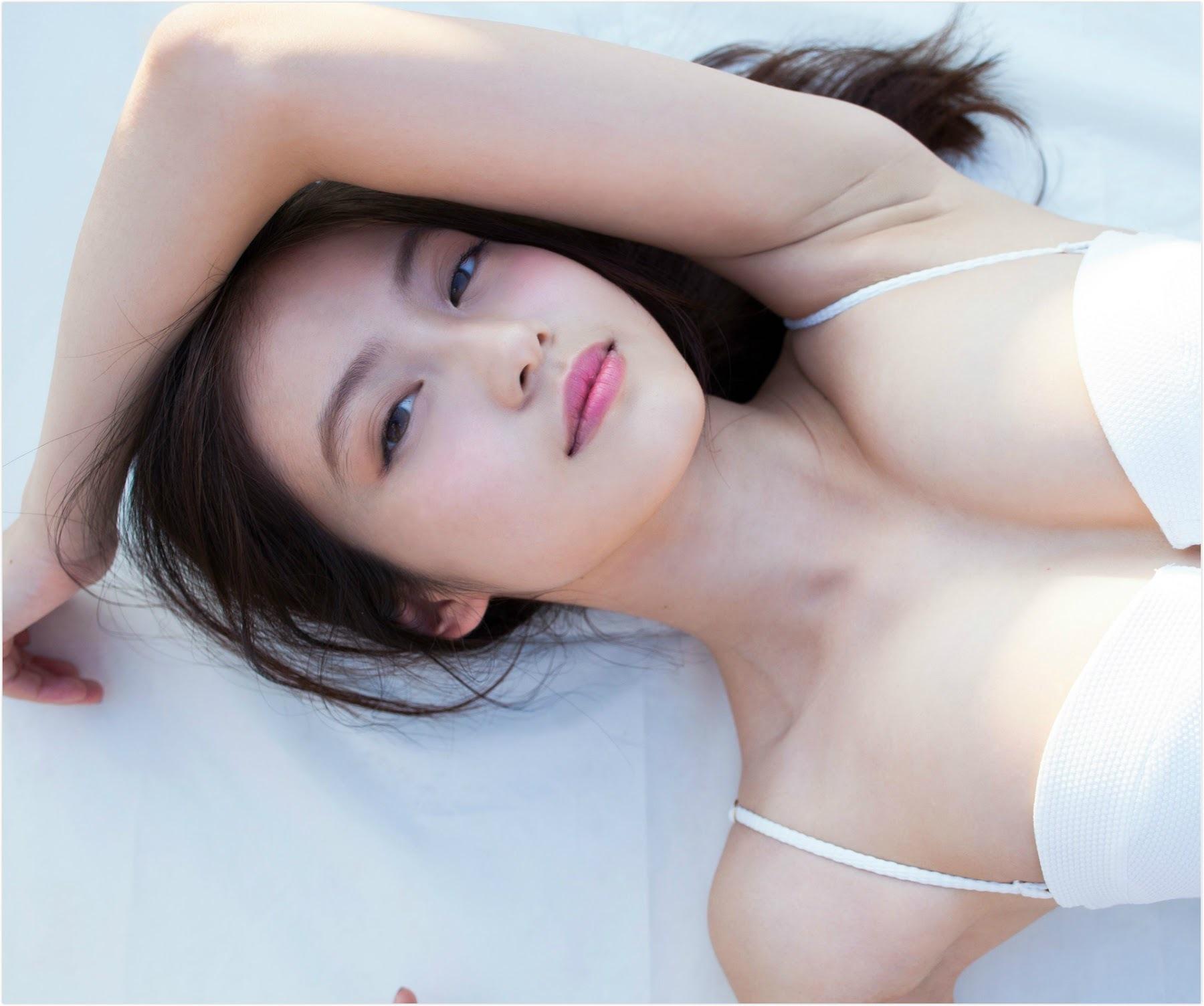 今田美桜58