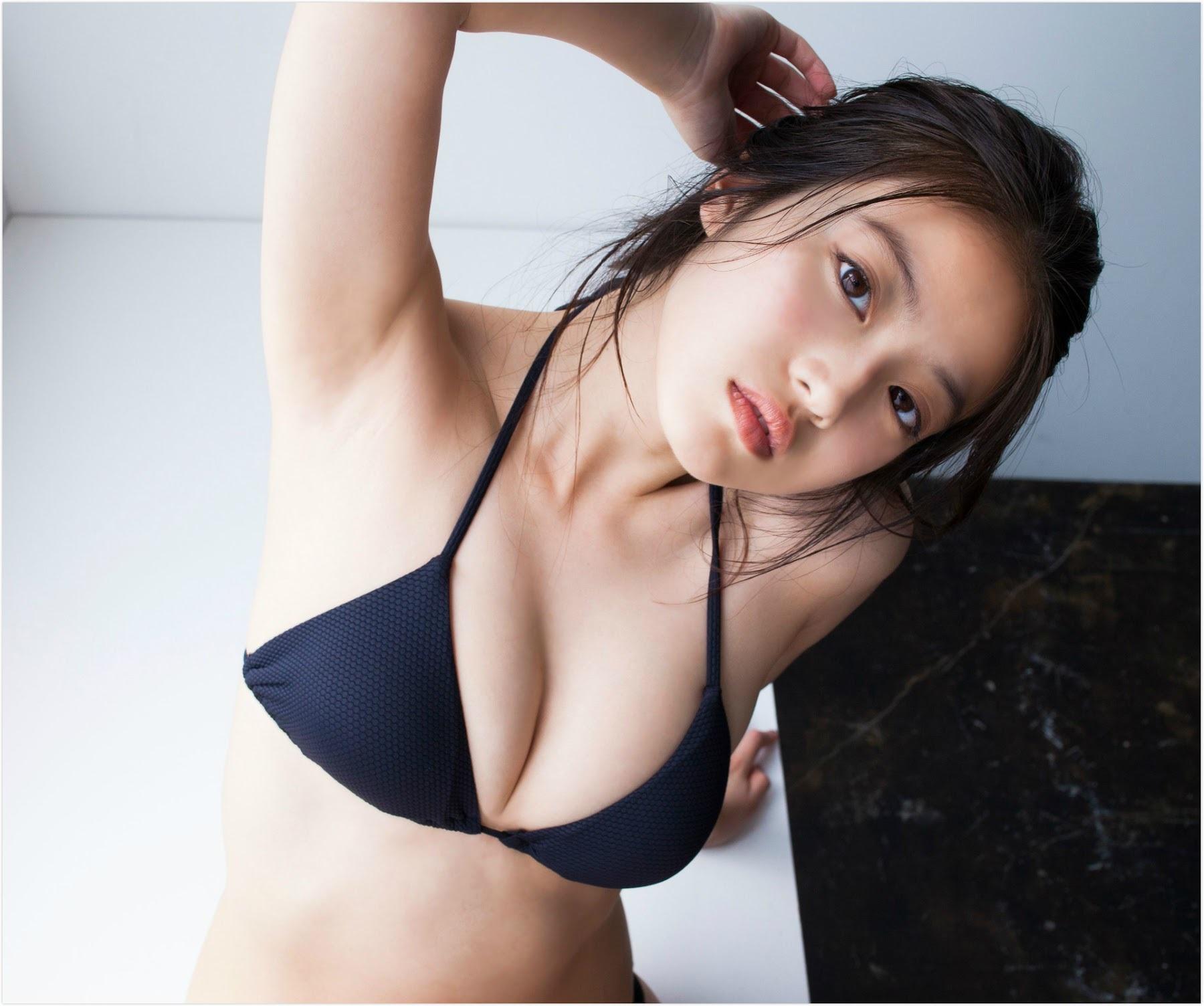 今田美桜65